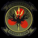 Firehawks