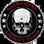 nightmareLogo