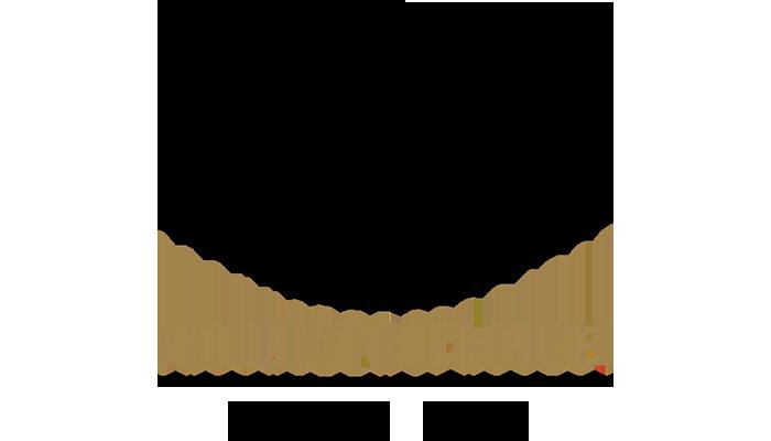 Ground Zero Project
