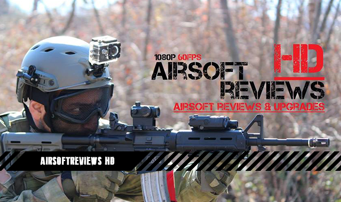 AirsoftReviews