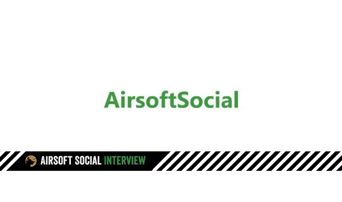 AirsoftSocial