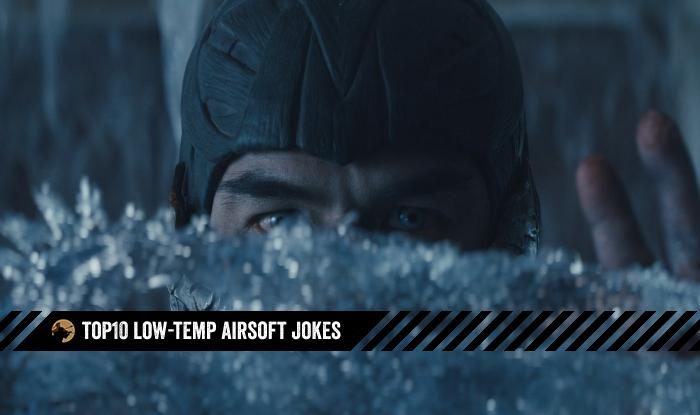 top10 Jokes