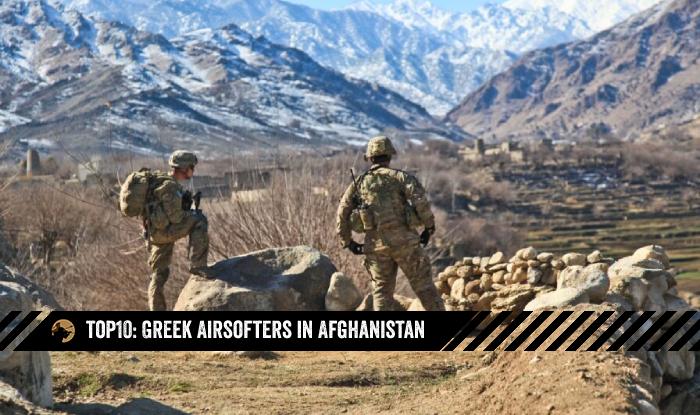 top10 Afghanistan